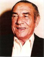 1954 Rosendo Chulia Cervera