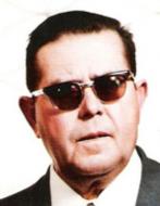 1955 Salvador Gozalvo Ros