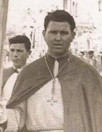1956 Enrique Espeleta