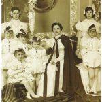 1957 Josefina Pardo Miquel