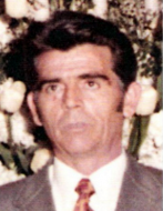 1967 José Viñes Luna