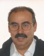 1969 Vicente Vilata González