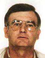 1970 Ricardo Vicente Ortiz Catalá