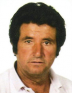 1974 Ramón Carrratalá Giménez