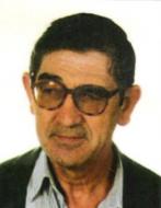 1978 Luis López Gimenez