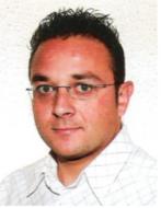 1979 Francisco Silla Soriano