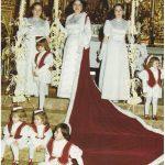 1979-Mª-Rosario-Antonino-Soriano