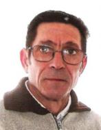 1984 Antonio Arance Rodríguez