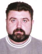 1985 Vicente Damián Silla Taberner