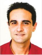 1987 Israel Muñoz Carratalá