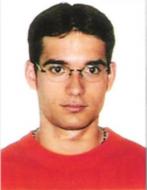 1988 Ángel Chuliá Gabón