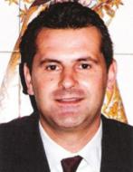 1990 Jesús Peris Silla