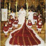 1991 Mª Rosa Moncholí Pascual