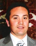 1991 Simón de Jesús Silla Soriano