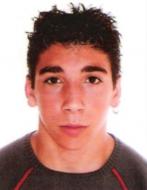 1992 Rubén Castillo Chuliá