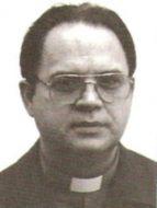 1994 D. Vicente Rodrigo Ramos