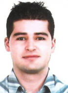 1998 Emilio José Gómez Ramírez