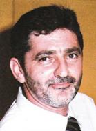 1999 Pedro Soto Ciscar