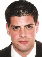 2000 Javier Peris Saiz