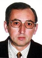 2003 Francisco Company Andreu
