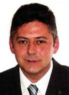2004 Vicente Peris Silla