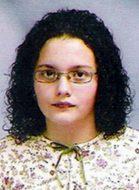 2006 Claudia Marcilla Lazaro