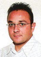2007 Francisco Silla Soriano
